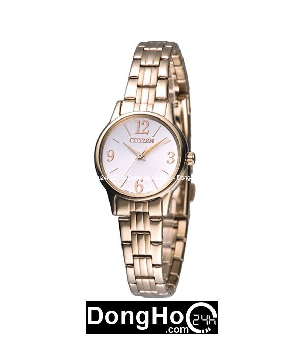 Đồng hồ nữ Citizen EX0293-51A