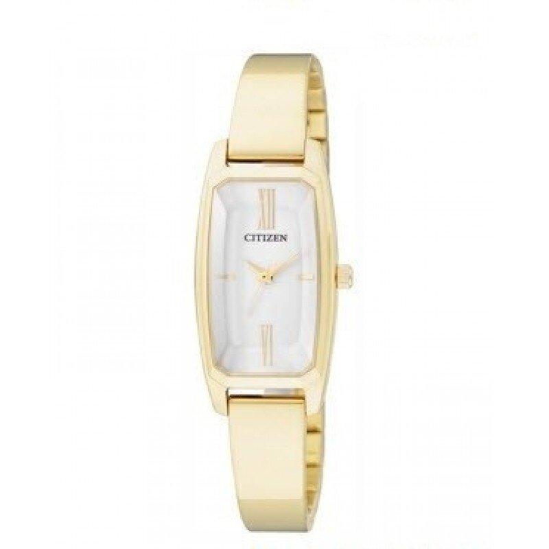 Đồng hồ nữ Citizen EX0312-58A