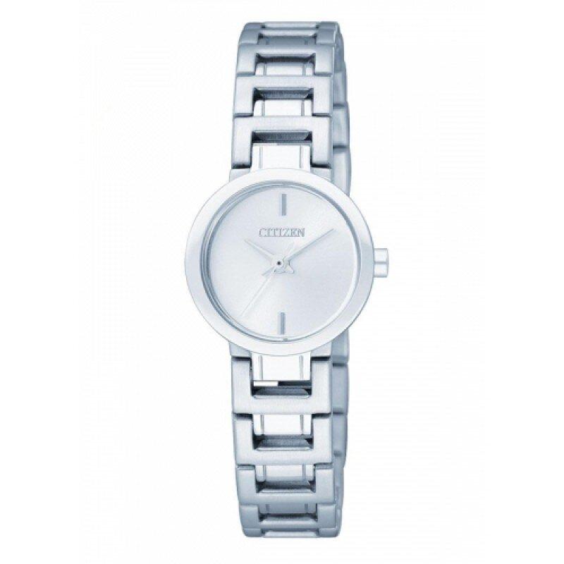 Đồng hồ nữ Citizen EX0330-56A