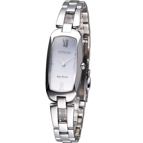 Đồng hồ nữ Citizen EX1100-51A