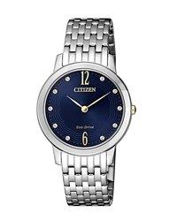 Đồng hồ nữ Citizen EX1498