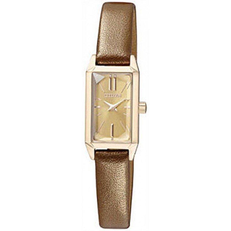 Đồng hồ nữ Citizen EZ6323-05P