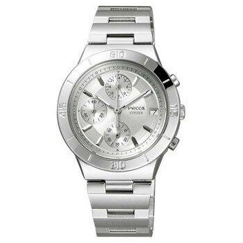 Đồng hồ nữ Citizen FA1000-56A