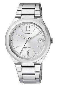Đồng hồ nữ Citizen FE6020-56A