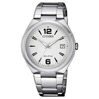 Đồng hồ nữ Citizen FE6020-56B