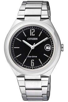 Đồng hồ nữ Citizen FE6020-56E