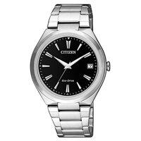 Đồng hồ nữ Citizen FE6020-56F