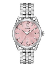 Đồng hồ nữ Citizen FE6080-71X