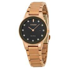 Đồng hồ nữ Citizen GA1058