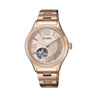 Đồng hồ nữ Citizen PC1003-58X