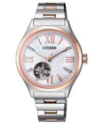 Đồng hồ nữ Citizen PC1009-51D