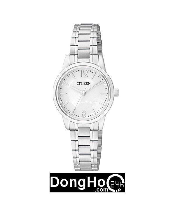 Đồng hồ nữ Citizen Quartz EJ6080-57A