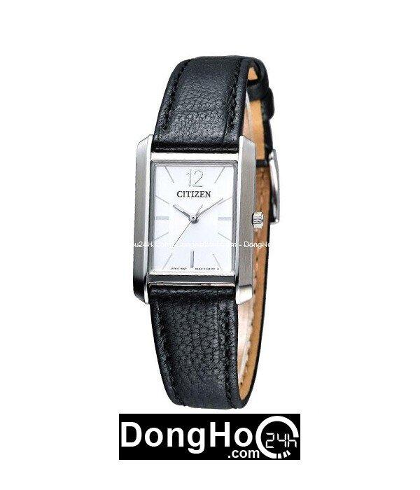 Đồng hồ nữ Citizen Quartz ER0190-00A