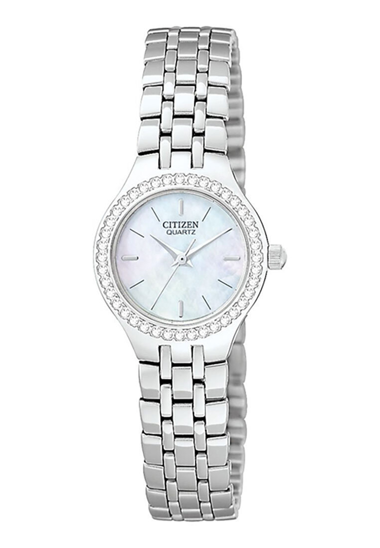 Đồng hồ nữ Citizen EQ0530-77DB