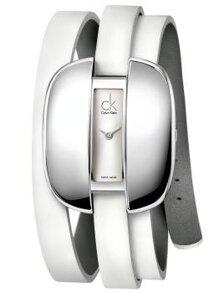 Đồng hồ nữ CK K2E23120