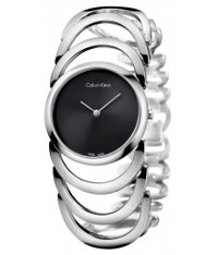 Đồng hồ nữ  CK K4G23121