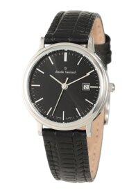 Đồng hồ nữ Claude Bernard 31211.3.NIN