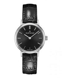 Đồng hồ nữ Claude Bernard 20215 3 NIN (20215.3.NIN)