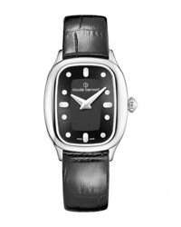 Đồng hồ nữ Claude Bernard 20218 3 NIN (20218.3.NIN)