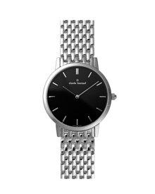 Đồng hồ nữ Claude Bernard 20059 3M NIN