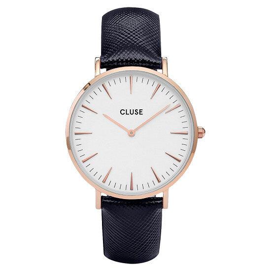 Đồng hồ nữ Cluse CL18029