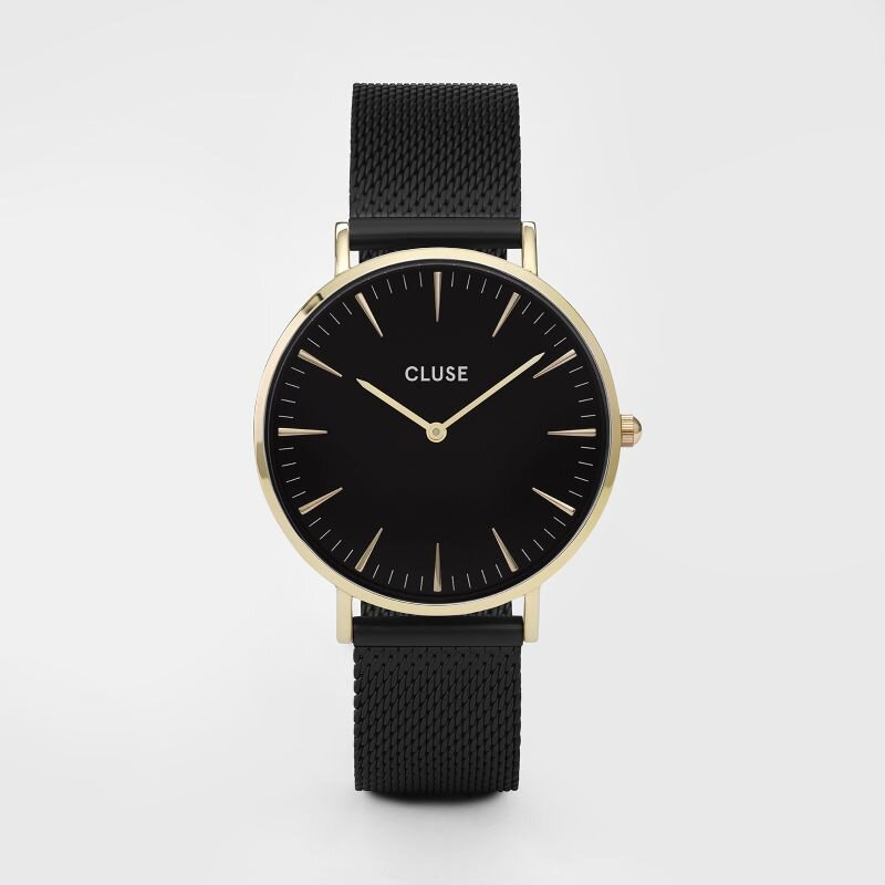 Đồng hồ nữ Cluse CL18117