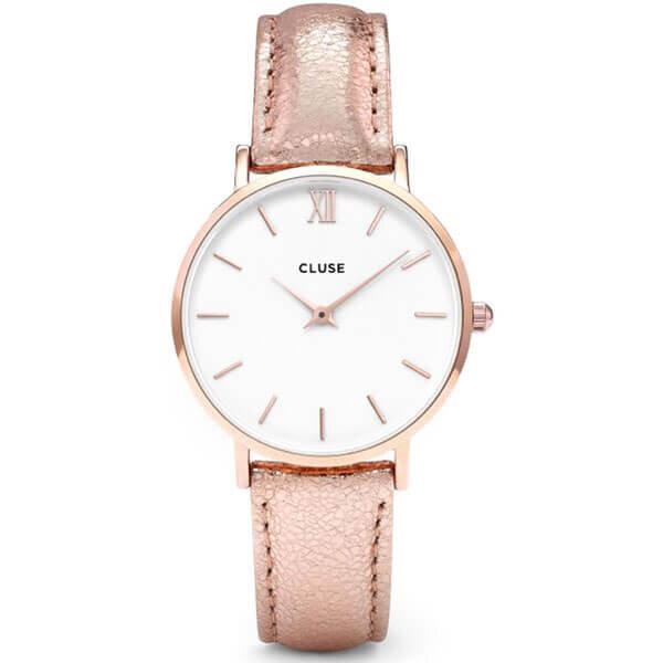 Đồng hồ nữ Cluse CL30038