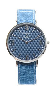 Đồng hồ nữ Colonna C32B00LOIB