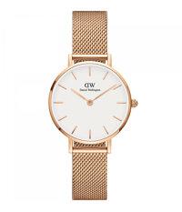 Đồng hồ nữ Daniel Wellington DW00100219