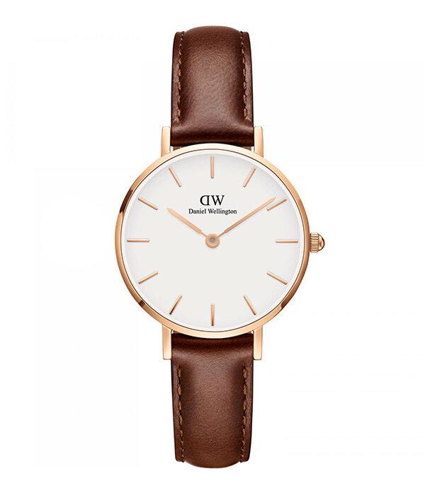 Đồng hồ nữ Daniel Wellington DW00100231