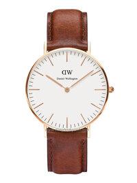 Đồng hồ nữ Daniel Wellington DW00100035