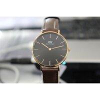 Đồng hồ nữ Daniel Wellington DW00100165