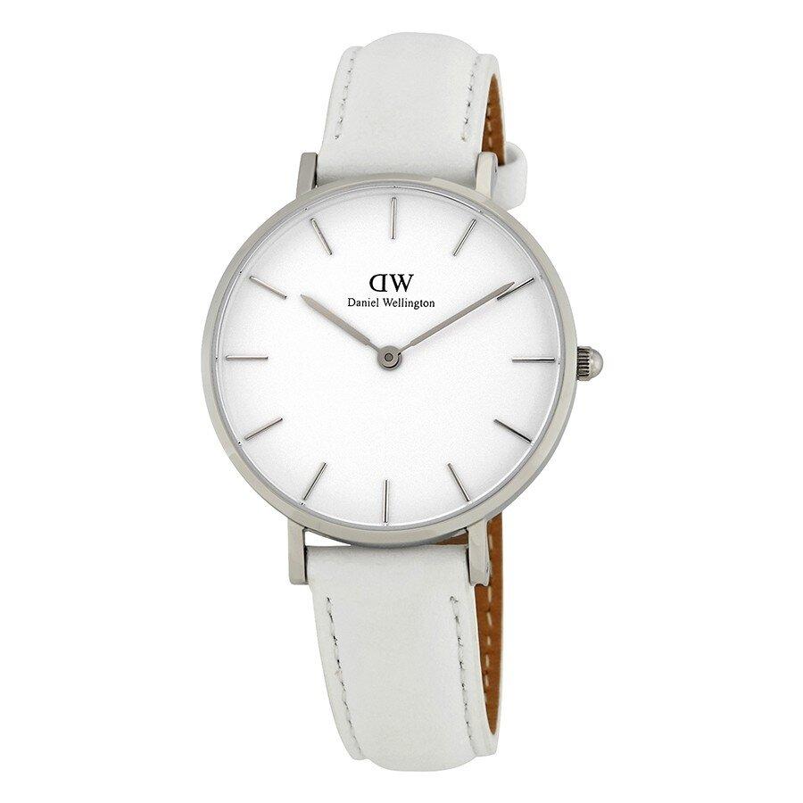 Đồng hồ nữ Daniel Wellington DW00100190
