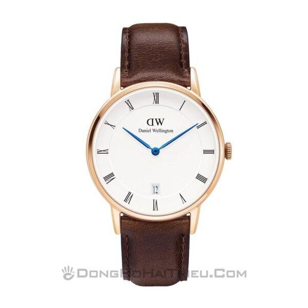 Đồng hồ nữ Daniel Wellington 1133DW