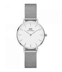 Đồng hồ nữ Daniel Wellington DW00100220