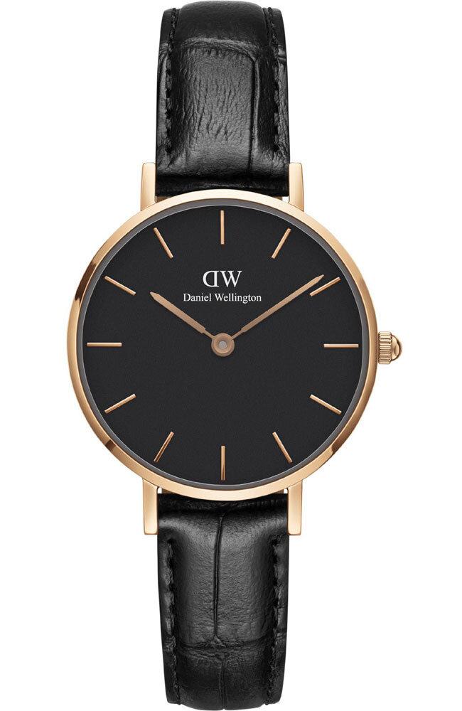 Đồng hồ nữ Daniel Wellington DW00100223