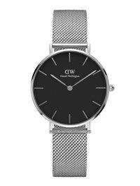 Đồng hồ nữ Daniel Wellington DW00100162
