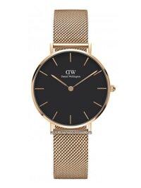 Đồng hồ nữ Daniel Wellington DW00100161