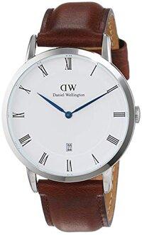 Đồng hồ nữ Daniel Wellington DW00100087