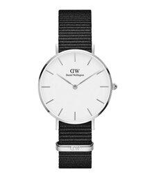 Đồng hồ nữ Daniel Wellington DW00100254