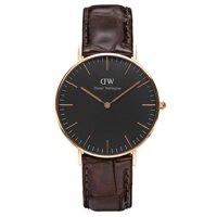 Đồng hồ nữ Daniel Wellington DW00100140