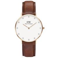 Đồng hồ nữ Daniel Wellington 0950DW