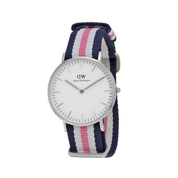 Đồng hồ nữ Daniel Wellington DW00100050