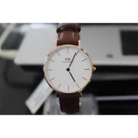 Đồng hồ nữ Daniel Wellington DW00100175