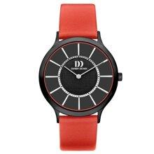 Đồng hồ nữ - Danish Design IV24Q1133