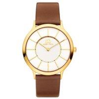 Đồng hồ nữ - Danish Design IV15Q1133