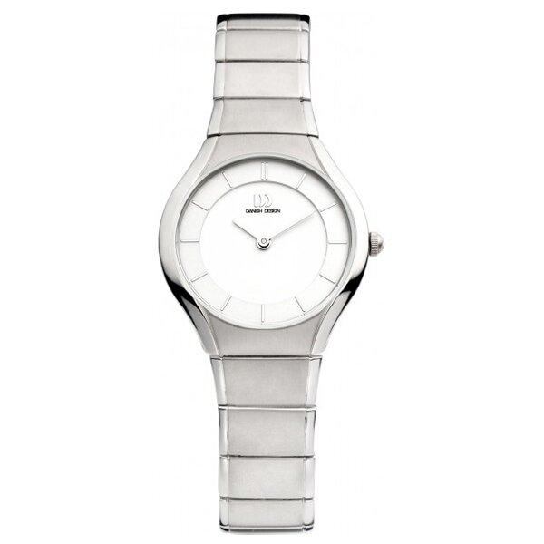 Đồng hồ nữ - Danish Design IV62Q943