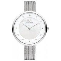 Đồng hồ nữ - Danish Design IV62Q1131