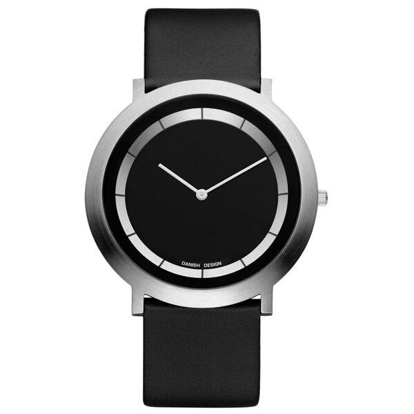Đồng hồ nữ - Danish Design IV13Q988