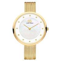 Đồng hồ nữ - Danish Design IV05Q1131